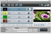 Tipard AVI MPEG Converter 6.1.50