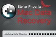 Stellar Phoenix Mac Data Recovery For Mac 7.0