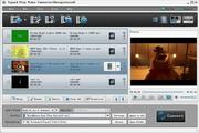 Tipard Flip Video Converter 6.1.50