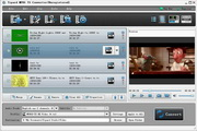 Tipard MPEG TS Converter 6.1.50