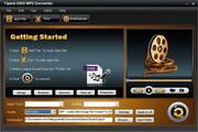 Tipard OGG MP3 Converter 6.1.50