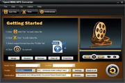 Tipard WMA MP3 Converter 6.1.50