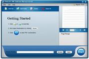 iPubsoft PDF Combiner 2.1.20