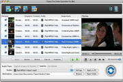 Tipard Flip Video Converter for Mac 3.6.30