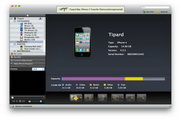 Tipard iPhone 4 Transfer Pro for Mac 7.0.52