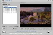 GetFlvPlay 10.0.0