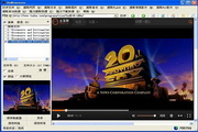 网页影音图文提取工具E网打尽 17.0.0