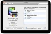 Printopia For Mac 2.1.14