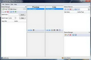 OpenLP Portable 2.0.5