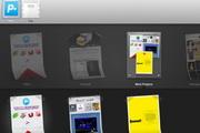 Coda For Mac 2.6.1 Build 105