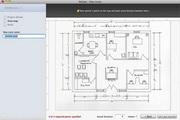 NetSpot For Mac 2.4.623