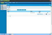 观辰软件文档管理系统 2.5