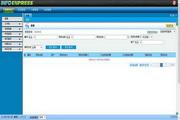 观辰软件项目管理系统 2.5