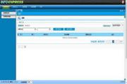 观辰软件工资系统 2.5