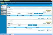 观辰办公制度管理系统 2.5