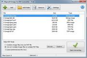 Mgosoft Image To PDF Converter 8.2.263