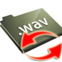 蒲公英WAV格式转换器 4.1.6.0..