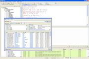 DBeaver For Mac 3.6.3