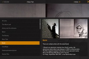 Plex Media Server For Linux Ubuntu (32bit) 0.9.12.19.1