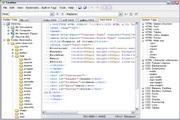 Leafier 1.1.1.1