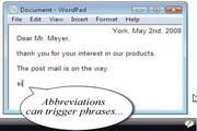 PhraseExpress Portable 11.0.131
