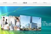 虹辰车辆管理系统 标准版1.6
