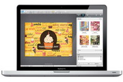 PrintLife For Mac 3.0.4