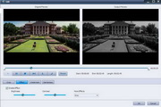 Aneesoft DVD Ripper Pro for Mac 4.1.1