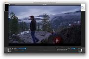 Aneesoft DVD to iPad Converter for Mac 4.1.1