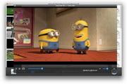 Aneesoft iPad Video Converter for Mac 4.1.1
