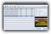 Aneesoft Total Media Converter 3.6.0.0