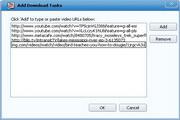 Aneesoft YouTube Converter 3.0.0.0