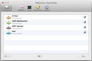 Kiwingu For Mac 1.0.2