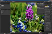 Corel AfterShot Pro For Mac 2.1.2.10