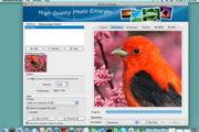 Delineato Pro For Mac 1.1