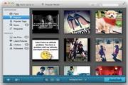 InstaDesk For Mac 2.0.2