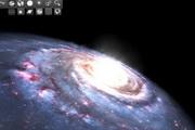 SkyORB 3D For Mac 4.6.1