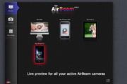 AirBeam For Mac 1.5