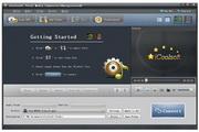 iCoolsoft Total Media Converter 5.0.6