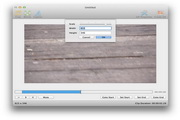 GIFBrewery For Mac 2.1