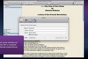 Narrator For Mac 2.2.1
