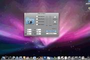 Folder Icon Maker For Mac 1.04