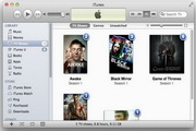 MP4tools For Mac