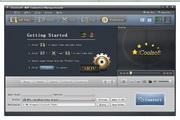 icoolsoft MOV Converter 5.0.6