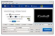 icoolsoft WMV Converter 3.1.20