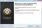 icoolsoft DPG Converter 5.0.6