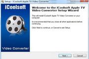 icoolsoft Xbox Converter 3.1.20
