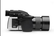哈苏H5D 200MS数码相机说明书