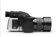 哈苏H5D 50MS数码相机说明书