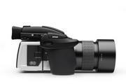 哈苏H5D 40数码相机说明书